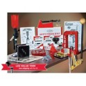 kit Presse de rechargement LEE brech lock challenger