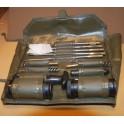 Kit de nettoyage K31/FASS57