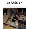 LE FASS 57