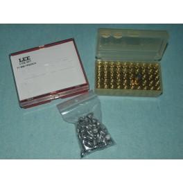 kit 11 mm 73