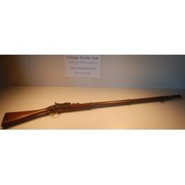fusil enfield 1853