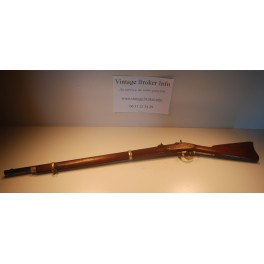 fusil sprinfield 1861 original