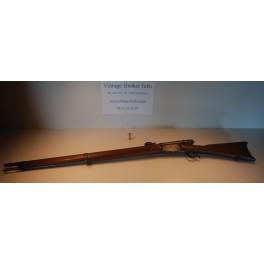 fusil Vetteli modèle 1878