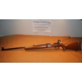 Carabine Remington 37 en 22Lr