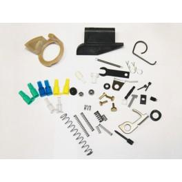 kit pièces détachées Dillon RL550B