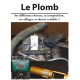 LE PLOMB