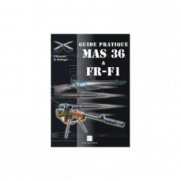 GUIDE PRATIQUE MAS 36 & FRF1
