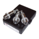 Jeux d'outils 45-110 2 7/8 sharps