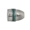 balles plomb pour calibre 11mm1873