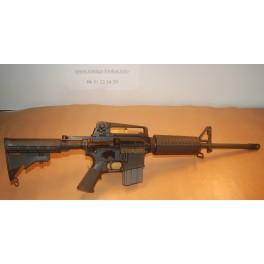 AR15 Colt 223