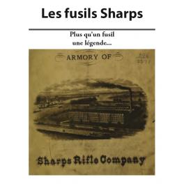 Histoire du Sharps