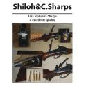 Histoire de Shiloh & Csharps