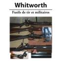Histoire de Whitworth