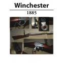 Histoire de Winchester 1885