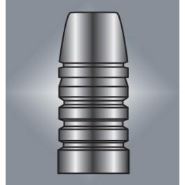 Moule à balle pour calibre 45-70 à 45-120 , 400 grains