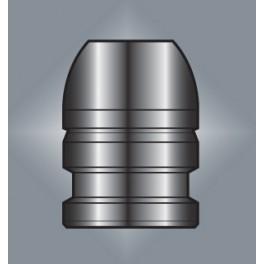 Moule à balle pour calibre 44-40, 200 grains