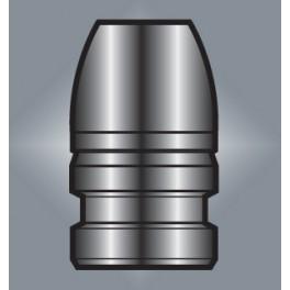 Moule à balle pour calibre 44-40, 240 grains